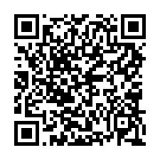 育児パパとママの悩み事相談(新米パパの育児大好き:検索:print(238947899389478923-34567343546345);)http://www.ikuji.tk/bbs/print%28238947899389478923%2d34567343546345%29%3b/