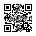男子トイレでおしめを換えたい(新米パパの育児大好き:悩み事相談)http://www.ikuji.tk/forum/a2.html