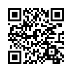何故子供を産めないか?(新米パパの育児大好き:悩み事相談)http://www.ikuji.tk/forum/a4.html