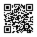 区役所の対応(新米パパの育児大好き:悩み事相談)http://www.ikuji.tk/forum/a7.html