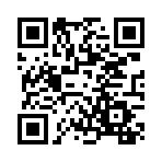 リニューアルのお知らせ(新米パパの育児大好き:悩み事相談)http://www.ikuji.tk/free/a2.html
