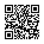 Re : 一番乗り(新米パパの育児大好き:悩み事相談)http://www.ikuji.tk/free/a4.html