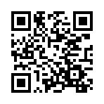 NO TITLE(新米パパの育児大好き:悩み事相談)http://www.ikuji.tk/free/a5.html
