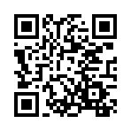 二番乗り〜(新米パパの育児大好き:悩み事相談)http://www.ikuji.tk/free/a6.html