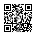 育児パパとママの悩み事相談(新米パパの育児大好き:検索:チャイルドシートも問題ですが)https://mobile.ikuji.cc/bbs//