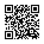育児パパとママの悩み事相談(新米パパの育児大好き:投稿者:雄パパ)https://mobile.ikuji.cc/bbs/.html