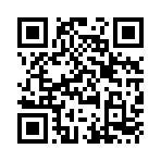 (削除)(新米パパの育児大好き:育児パパとママの悩み事相談)https://mobile.ikuji.cc/bbs/a100.html