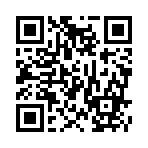 産後のHについて(新米パパの育児大好き:育児パパとママの悩み事相談)https://mobile.ikuji.cc/bbs/a1001.html