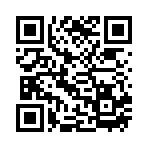 柔軟材使っても平気?(新米パパの育児大好き:育児パパとママの悩み事相談)https://mobile.ikuji.cc/bbs/a1003.html