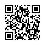 顔の湿疹(新米パパの育児大好き:育児パパとママの悩み事相談)https://mobile.ikuji.cc/bbs/a1008.html