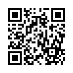 ママ友募集(新米パパの育児大好き:育児パパとママの悩み事相談)https://mobile.ikuji.cc/bbs/a103.html