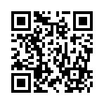 パパの事(新米パパの育児大好き:育児パパとママの悩み事相談)https://mobile.ikuji.cc/bbs/a104.html