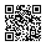 旦那について(新米パパの育児大好き:育児パパとママの悩み事相談)https://mobile.ikuji.cc/bbs/a105.html