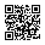 食事の時(新米パパの育児大好き:育児パパとママの悩み事相談)https://mobile.ikuji.cc/bbs/a1069.html