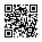 不安です(新米パパの育児大好き:育児パパとママの悩み事相談)https://mobile.ikuji.cc/bbs/a1071.html