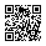 父子関係(新米パパの育児大好き:育児パパとママの悩み事相談)https://mobile.ikuji.cc/bbs/a1086.html