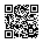 子供への遺伝(顔)(新米パパの育児大好き:育児パパとママの悩み事相談)https://mobile.ikuji.cc/bbs/a1087.html