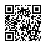 ハワイで、(新米パパの育児大好き:育児パパとママの悩み事相談)https://mobile.ikuji.cc/bbs/a1091.html