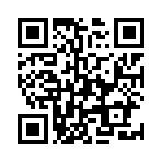 夜鳴きが・・・(新米パパの育児大好き:育児パパとママの悩み事相談)https://mobile.ikuji.cc/bbs/a1092.html