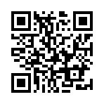 育児に絶望する母親(新米パパの育児大好き:育児パパとママの悩み事相談)https://mobile.ikuji.cc/bbs/a1093.html