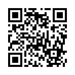 誰か教えて〜(新米パパの育児大好き:育児パパとママの悩み事相談)https://mobile.ikuji.cc/bbs/a1094.html