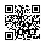 パパの育児参加について(新米パパの育児大好き:育児パパとママの悩み事相談)https://mobile.ikuji.cc/bbs/a1113.html