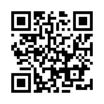 旦那の考え(新米パパの育児大好き:育児パパとママの悩み事相談)https://mobile.ikuji.cc/bbs/a1118.html