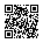 悲しい(新米パパの育児大好き:育児パパとママの悩み事相談)https://mobile.ikuji.cc/bbs/a1144.html