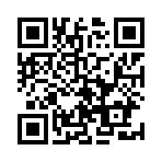何もできません・・。(新米パパの育児大好き:育児パパとママの悩み事相談)https://mobile.ikuji.cc/bbs/a1146.html