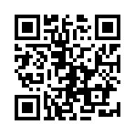 いろいろと…(新米パパの育児大好き:育児パパとママの悩み事相談)https://mobile.ikuji.cc/bbs/a1162.html