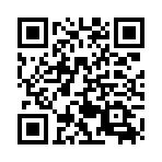 大変ですか?(新米パパの育児大好き:育児パパとママの悩み事相談)https://mobile.ikuji.cc/bbs/a1171.html