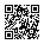 5ヵ月からストロー(新米パパの育児大好き:育児パパとママの悩み事相談)https://mobile.ikuji.cc/bbs/a1174.html