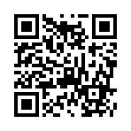 歯磨きが…(新米パパの育児大好き:育児パパとママの悩み事相談)https://mobile.ikuji.cc/bbs/a1175.html
