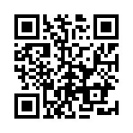 もうすぐ(新米パパの育児大好き:育児パパとママの悩み事相談)https://mobile.ikuji.cc/bbs/a1176.html