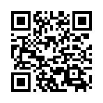 おしゃぶり(新米パパの育児大好き:育児パパとママの悩み事相談)https://mobile.ikuji.cc/bbs/a1184.html