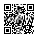 なんと…!!!(新米パパの育児大好き:育児パパとママの悩み事相談)https://mobile.ikuji.cc/bbs/a1188.html