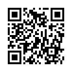 Hについて(新米パパの育児大好き:育児パパとママの悩み事相談)https://mobile.ikuji.cc/bbs/a1189.html