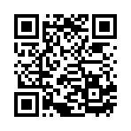 まだおしゃべりできません(新米パパの育児大好き:育児パパとママの悩み事相談)https://mobile.ikuji.cc/bbs/a1193.html