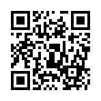 喫煙について(新米パパの育児大好き:育児パパとママの悩み事相談)https://mobile.ikuji.cc/bbs/a12.html