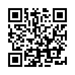 すこしばかり(新米パパの育児大好き:育児パパとママの悩み事相談)https://mobile.ikuji.cc/bbs/a1209.html
