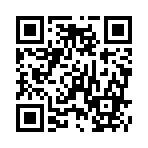 主人が…(新米パパの育児大好き:育児パパとママの悩み事相談)https://mobile.ikuji.cc/bbs/a1214.html
