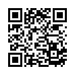 子供のお風呂について(新米パパの育児大好き:育児パパとママの悩み事相談)https://mobile.ikuji.cc/bbs/a1223.html