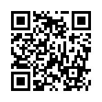 将来(新米パパの育児大好き:育児パパとママの悩み事相談)https://mobile.ikuji.cc/bbs/a1231.html