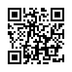 キレてばかりいる娘(新米パパの育児大好き:育児パパとママの悩み事相談)https://mobile.ikuji.cc/bbs/a1238.html