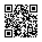 首すわりトレーニング��(新米パパの育児大好き:育児パパとママの悩み事相談)https://mobile.ikuji.cc/bbs/a1240.html