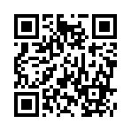 熱が下がらない(新米パパの育児大好き:育児パパとママの悩み事相談)https://mobile.ikuji.cc/bbs/a1242.html