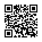 自己主張(新米パパの育児大好き:育児パパとママの悩み事相談)https://mobile.ikuji.cc/bbs/a1244.html