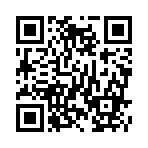 足が…(新米パパの育児大好き:育児パパとママの悩み事相談)https://mobile.ikuji.cc/bbs/a1246.html