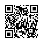 お宮参りの予算は(新米パパの育児大好き:育児パパとママの悩み事相談)https://mobile.ikuji.cc/bbs/a1254.html