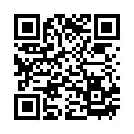 ミルクを飲まない(新米パパの育児大好き:育児パパとママの悩み事相談)https://mobile.ikuji.cc/bbs/a1260.html